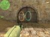 10_screenshots_2011-04-22_00002.jpg