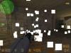 10_screenshots_2011-05-02_00003.jpg