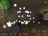 10_screenshots_2011-05-02_00005.jpg