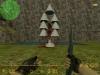 10_screenshots_2011-10-22_00018.jpg