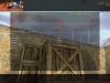 10_screenshots_2012-08-11_00004.jpg