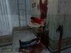 420_screenshots_2011-12-23_00041.jpg