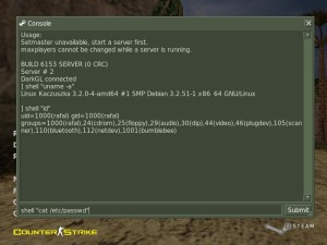 10_screenshots_2013-11-06_00002
