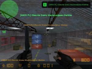 amxx_1297617656__cs_assault0001
