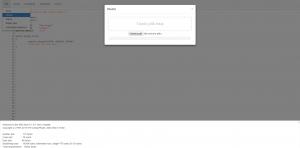 AMXX Editor Online4