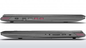 lenovo-laptop-y70-touch-side-12