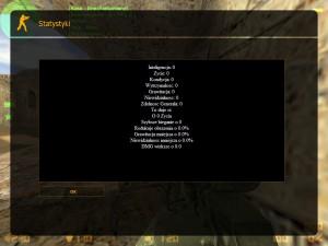 10_screenshots_2011-11-12_00002