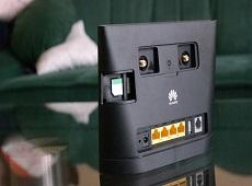Huawei-B315-23